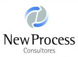 Agencia de Comunicaciones NewProcess Consultores