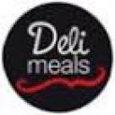 Deli Meals, se une a nuestra cartera de clientes corporativos!