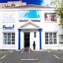 Pamelan, Salon de Belleza y Centro de Estetica's Fotos