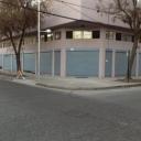 cortinas_metalicas_chile04